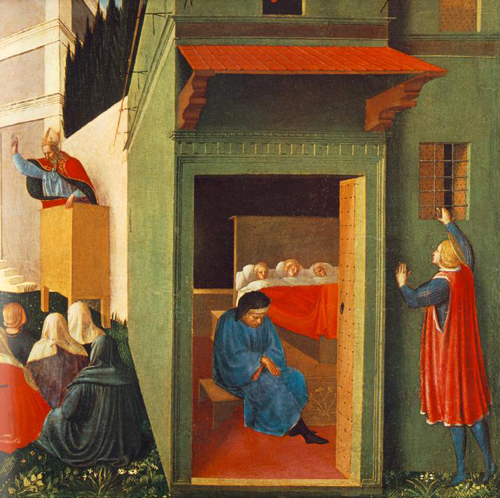 the_story_of_saint_nicholas_giving_dowry_to_three_poor_girls_ca_1437