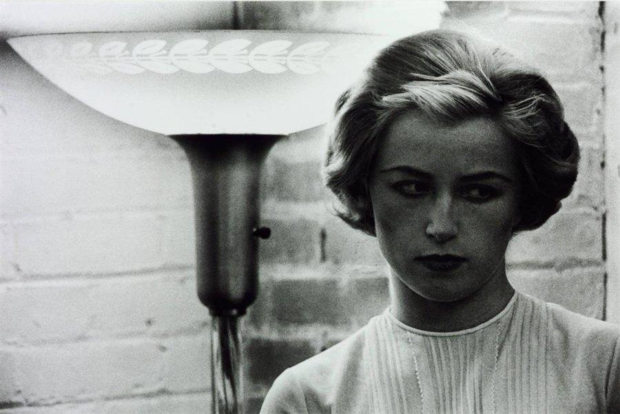 סינדי שרמן untitled film still #53  1980