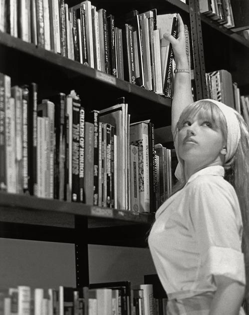 סינדי שרמן,untitled film still # 13, 1978