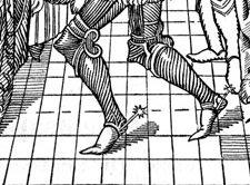 medieval-clothing-TA