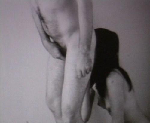 מתוך Conversions, ויטו אקונצ'י 1971