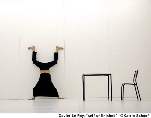 Katrin Schoof.JPG 4