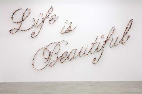 life is beautiful פרהאד מושירי, מתוך הפוסט הזה