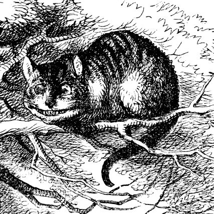 18Cheshire_Cat_Tenniel