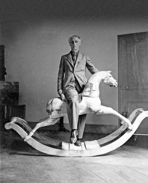 מקס ארנסט, פריס 1938